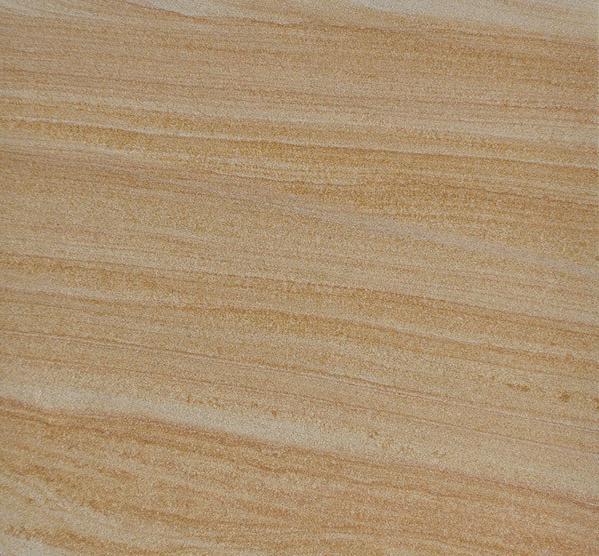 园林中常见的石材(一)