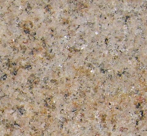 园林中常见的石材(二)