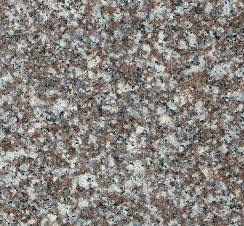 园林中常见的石材(三)