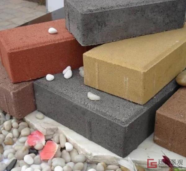 砖材中的精品